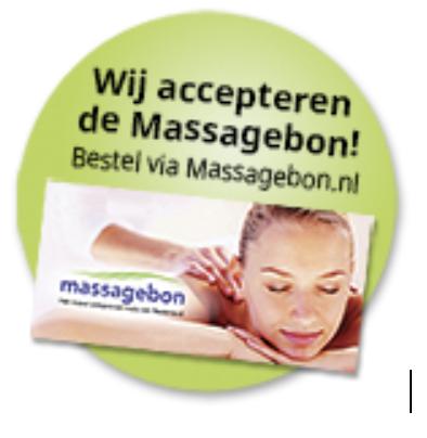 Massagebon